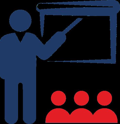 Опубликовать статью по педагогике