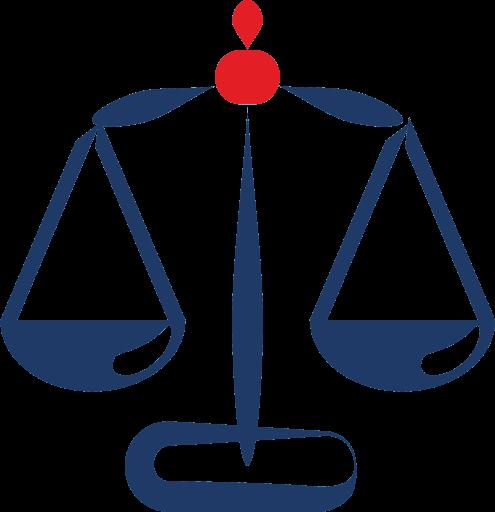 Опубликовать статью по юриспруденции